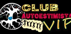 CLUB AUTOESTIMISTA VIP