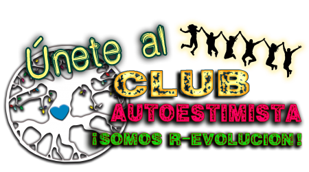 CLUB AUTOESTIMISTA