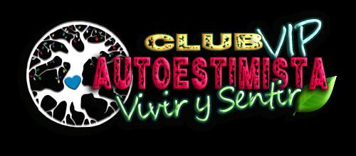 CLUB VIVIR Y SENTIR ANUAL