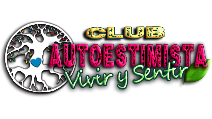 CLUB VIVIR Y SENTIR