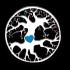 arbol r-evolucion