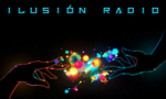 logo ilusion